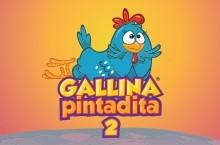Letras Sitio Oficial De La Gallina Pintadita