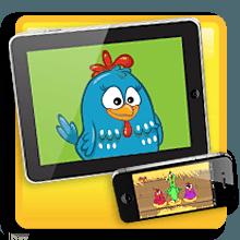 Banner - Apps