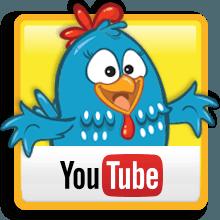 Banner - YouTube