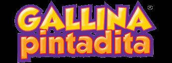 Quienes Somos Sitio Oficial De La Gallina Pintadita